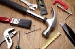 Handyman - Mesa | Handyman Companies - Mesa, AZ | 3 Guys Handyman